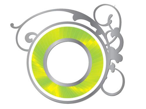 doan-ten-cong-ty-noi-tieng-qua-logo-5