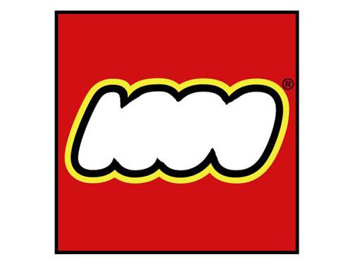 doan-ten-cong-ty-noi-tieng-qua-logo-6
