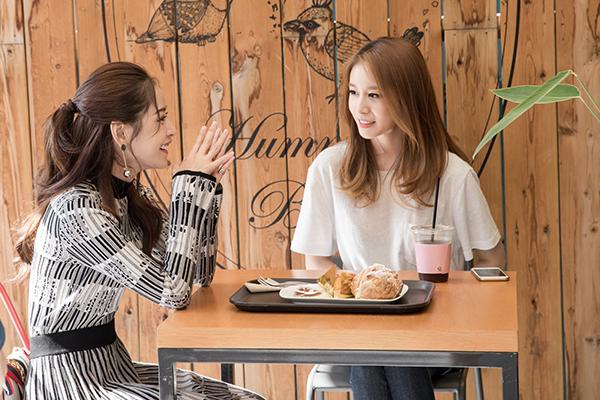 ji-yeon-muon-dong-phim-viet-nam-cung-chi-pu