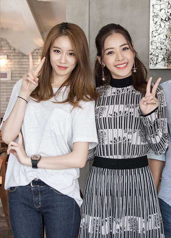 ji-yeon-muon-dong-phim-viet-nam-cung-chi-pu-9