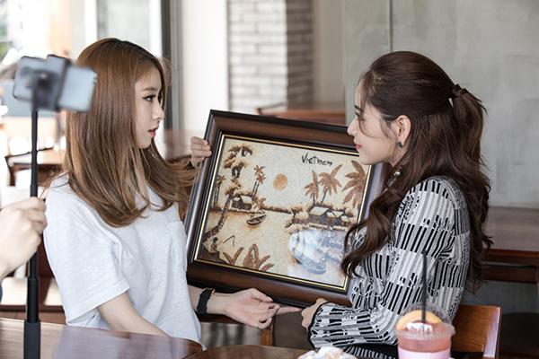 ji-yeon-muon-dong-phim-viet-nam-cung-chi-pu-3