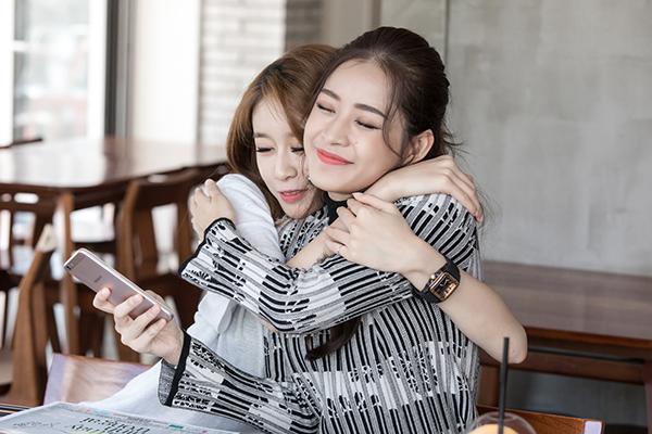 ji-yeon-muon-dong-phim-viet-nam-cung-chi-pu-7