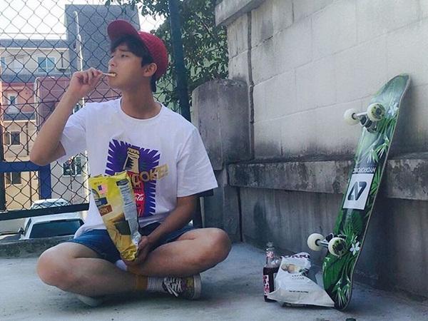 sao-han-7-10-choa-cat-mai-nham-nho-joy-chia-tay-toc-vang-hoe-6