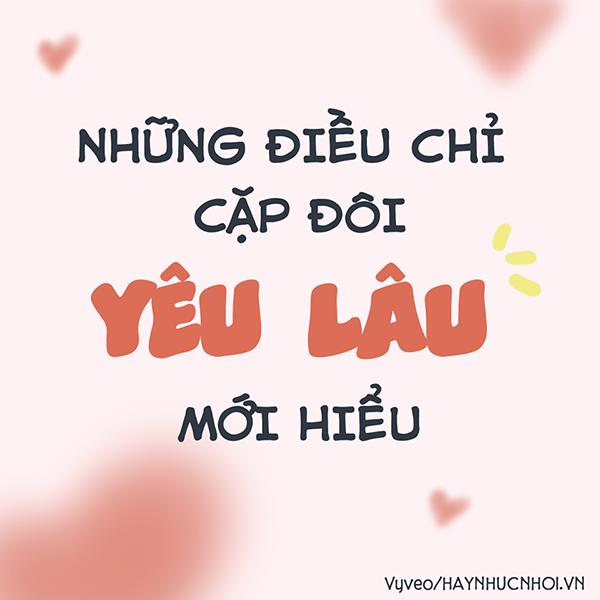 nhung-dieu-chi-cap-doi-yeu-lau-moi-hieu