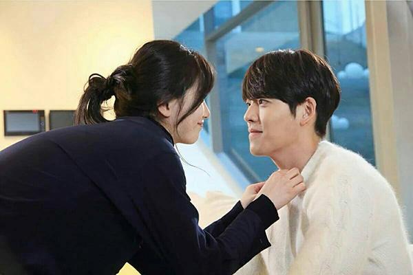 6-kich-ban-tinh-yeu-trong-phim-han-khan-gia-xem-nghin-lan-khong-chan