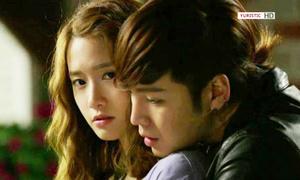 6 kịch bản tình yêu trong phim Hàn khán giả xem 'nghìn lần không chán'