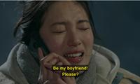 6-kich-ban-tinh-yeu-trong-phim-han-khan-gia-xem-nghin-lan-khong-chan-6