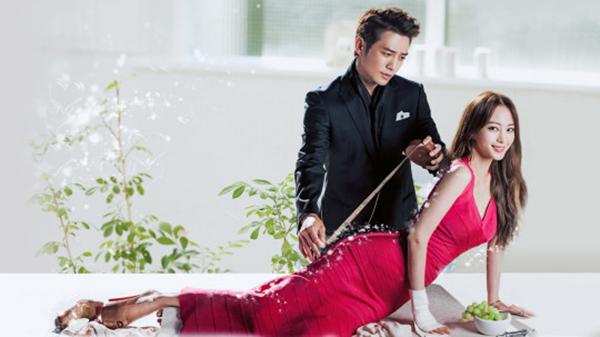 6-kich-ban-tinh-yeu-trong-phim-han-khan-gia-xem-nghin-lan-khong-chan-4