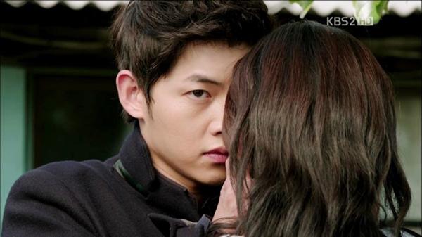 6-kich-ban-tinh-yeu-trong-phim-han-khan-gia-xem-nghin-lan-khong-chan-5
