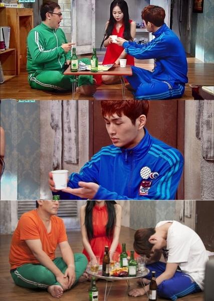 10-idol-kpop-la-huyen-thoai-ngan-ly-khong-say