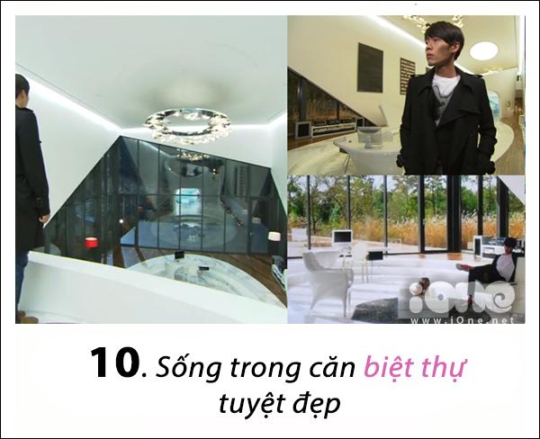 12-mong-uoc-tham-kin-cua-hoi-me-phim-han-9