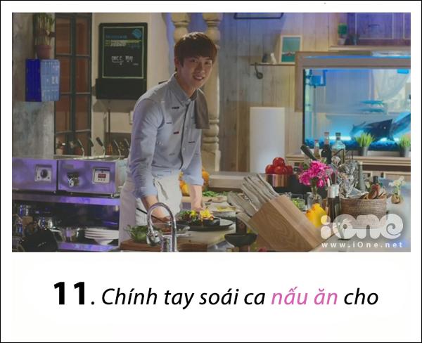 12-mong-uoc-tham-kin-cua-hoi-me-phim-han-10