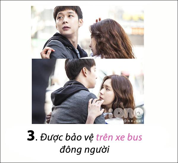 12-mong-uoc-tham-kin-cua-hoi-me-phim-han-2