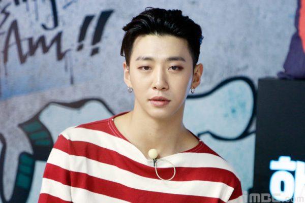 10-idol-kpop-la-huyen-thoai-ngan-ly-khong-say-2