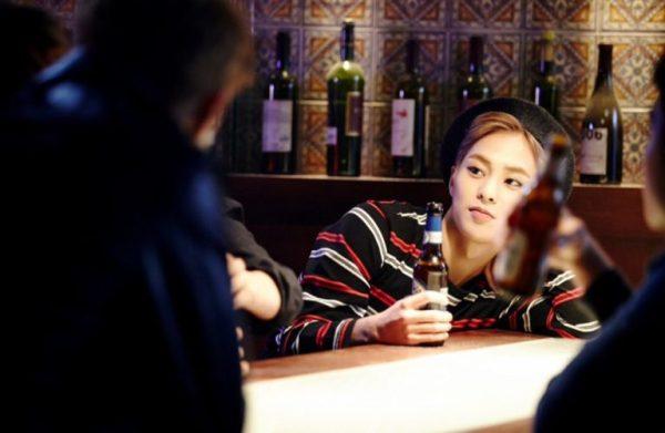 10-idol-kpop-la-huyen-thoai-ngan-ly-khong-say-3