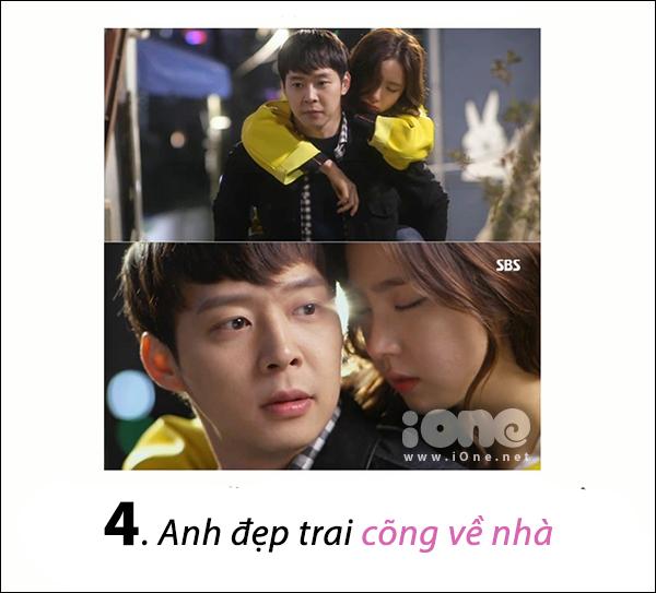 12-mong-uoc-tham-kin-cua-hoi-me-phim-han-3