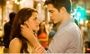 7 kiểu người xem phim quen thuộc chắc chắn bạn đã gặp