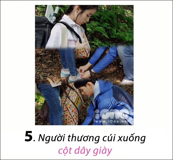 12-mong-uoc-tham-kin-cua-hoi-me-phim-han-4