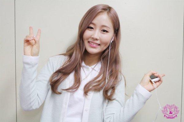 10-idol-kpop-la-huyen-thoai-ngan-ly-khong-say-5