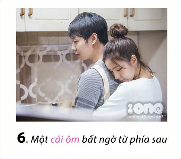 12-mong-uoc-tham-kin-cua-hoi-me-phim-han-5