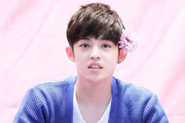 10-idol-kpop-la-huyen-thoai-ngan-ly-khong-say-6