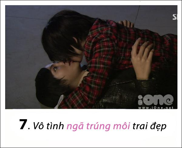 12-mong-uoc-tham-kin-cua-hoi-me-phim-han-6