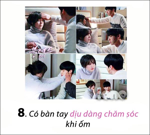 12-mong-uoc-tham-kin-cua-hoi-me-phim-han-7