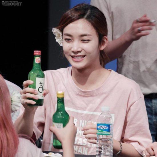 10-idol-kpop-la-huyen-thoai-ngan-ly-khong-say-7