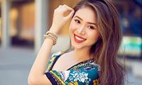 12-blogger-lam-dep-nguoi-han-ban-nen-follow-ngay-12