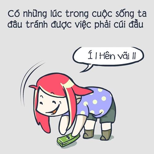cuoi-te-ghe-10-10-dung-yeu-mot-chang-trai-lanh-lung-4
