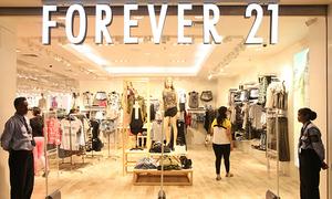 6 thương hiệu bình dân teen mong sớm về Việt Nam sau Zara, H&M