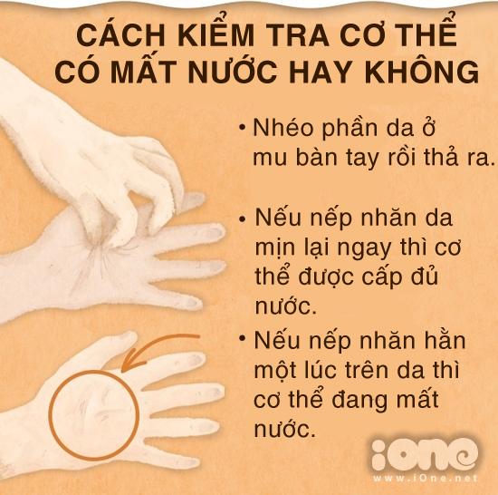 dieu-xay-ra-khi-ban-thieu-nuoc-4