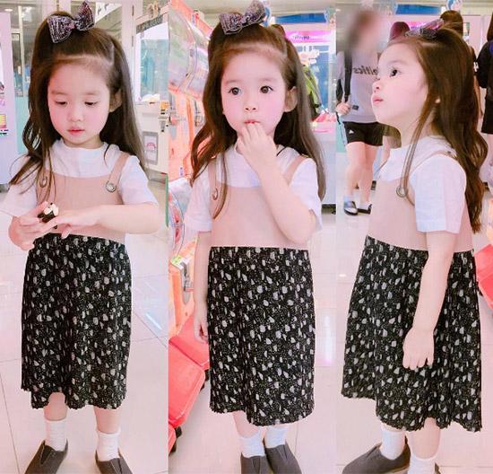 nhung-hot-girl-nhi-xu-han-sanh-dieu-ngang-nguoi-lon-2-5