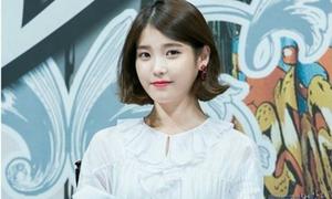 Những idol nữ Hàn nổi tiếng với kiểu đầu bob