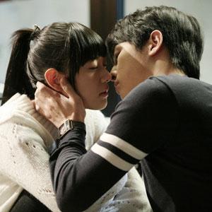 quiz-ban-co-nho-het-phim-cua-song-joong-ki-14