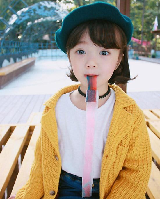nhung-hot-girl-nhi-xu-han-sanh-dieu-ngang-nguoi-lon-3