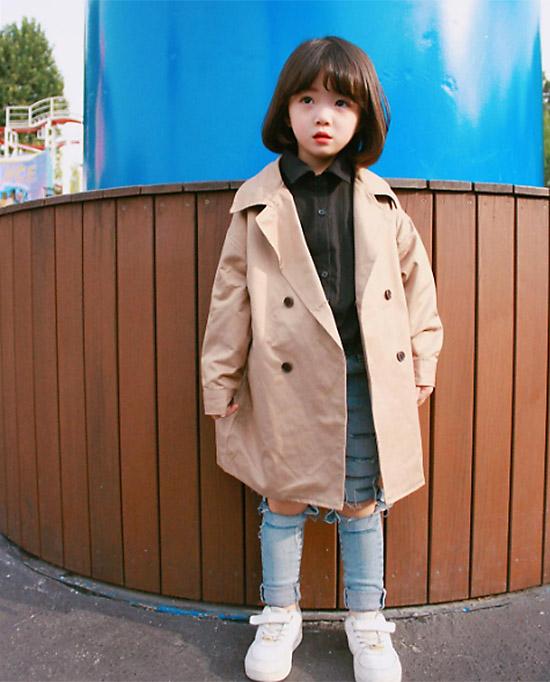 nhung-hot-girl-nhi-xu-han-sanh-dieu-ngang-nguoi-lon-4
