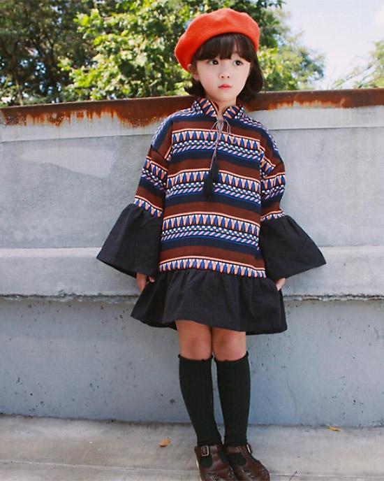 nhung-hot-girl-nhi-xu-han-sanh-dieu-ngang-nguoi-lon-6