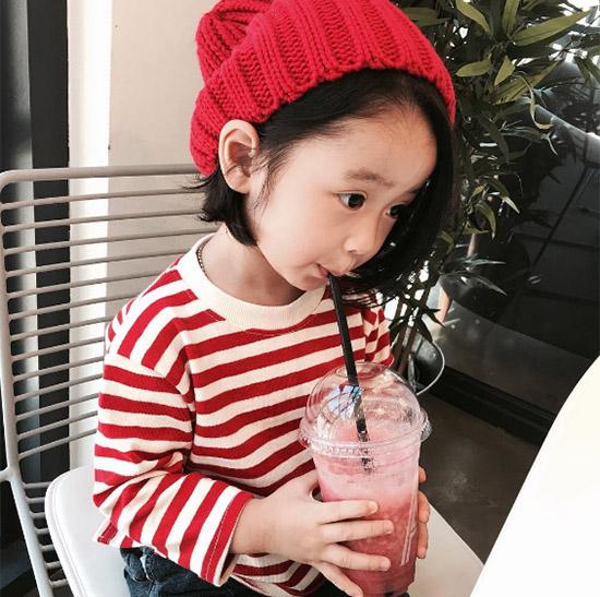nhung-hot-girl-nhi-xu-han-sanh-dieu-ngang-nguoi-lon-7