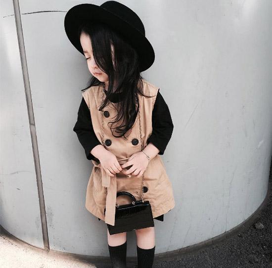 nhung-hot-girl-nhi-xu-han-sanh-dieu-ngang-nguoi-lon-9