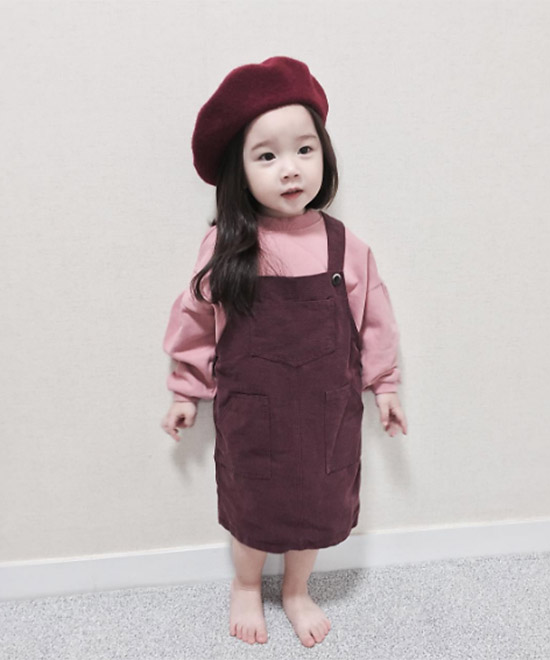 nhung-hot-girl-nhi-xu-han-sanh-dieu-ngang-nguoi-lon-2