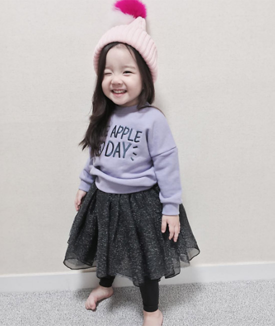 nhung-hot-girl-nhi-xu-han-sanh-dieu-ngang-nguoi-lon-2-1