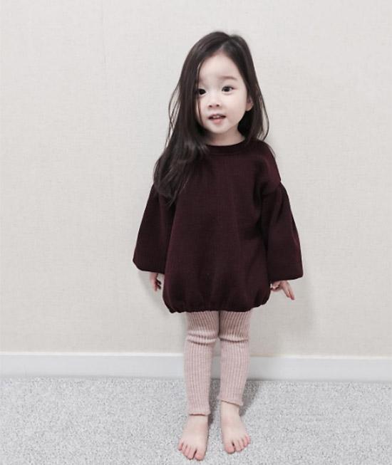 nhung-hot-girl-nhi-xu-han-sanh-dieu-ngang-nguoi-lon-2-2