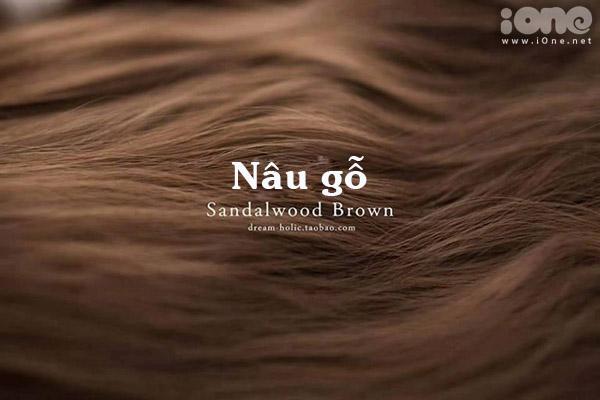 10-mau-nhuom-tong-nau-dep-khong-can-ty-toc-8