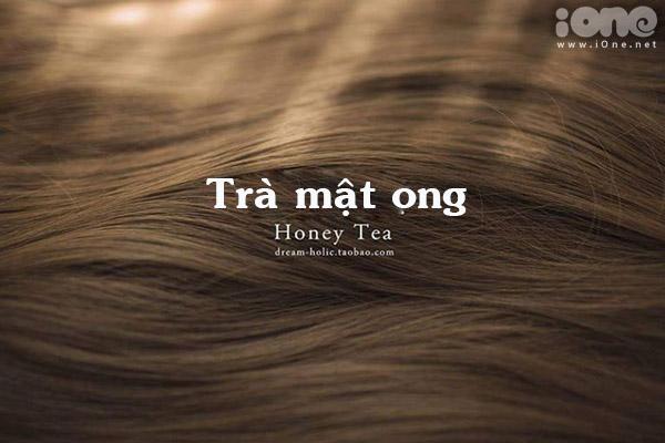 10-mau-nhuom-tong-nau-dep-khong-can-ty-toc-4