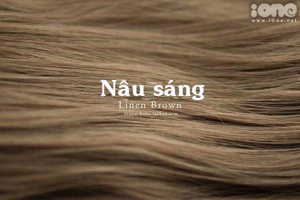 10-mau-nhuom-tong-nau-dep-khong-can-ty-toc-5