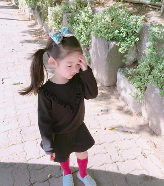 nhung-hot-girl-nhi-xu-han-sanh-dieu-ngang-nguoi-lon-2-6
