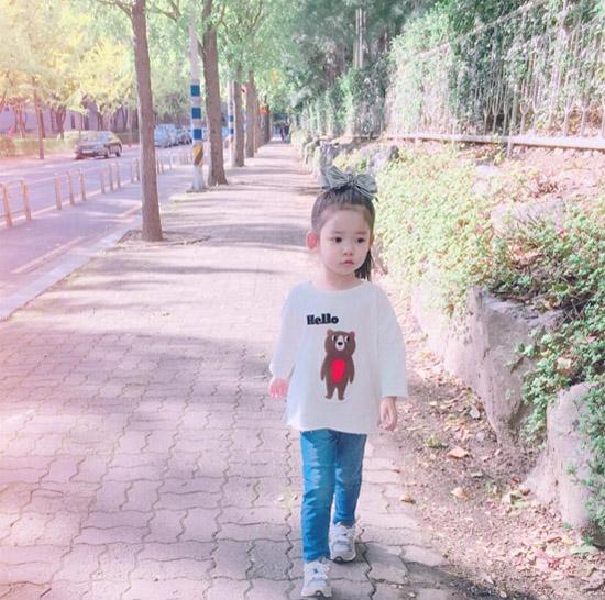 nhung-hot-girl-nhi-xu-han-sanh-dieu-ngang-nguoi-lon-2-7