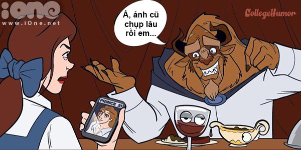 the-gioi-disney-hon-loan-khi-co-smartphone-facebook