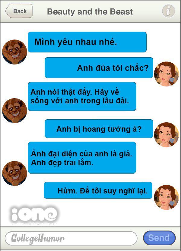 the-gioi-disney-hon-loan-khi-co-smartphone-facebook-4